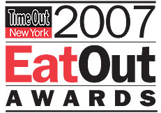 2007.eatout.awards.jpg