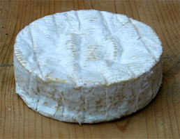 camembert-normandie.jpg